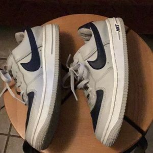 Nike Shoes - Nike Youth